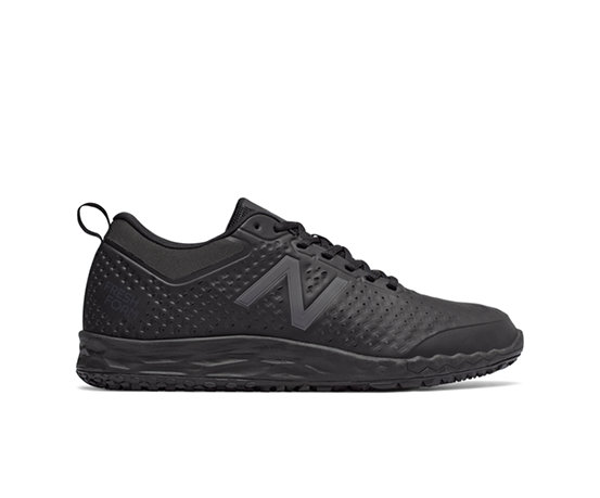 safety shoes new balance