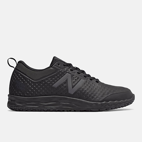New Balance Fresh Foam 806 antidérapante, MID806K1