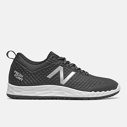 New Balance 806v1, MID806W1 image number null