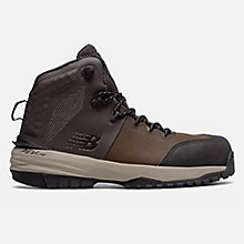 Men's Casual & Rugged Boots - New Balance