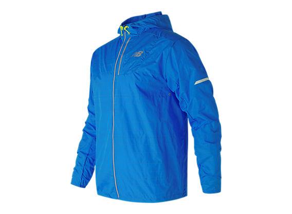 ec2d891278b1 Reflective Lite Packable Jacket - Homme