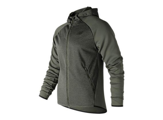 Fantom Force Jacket   Tuggl