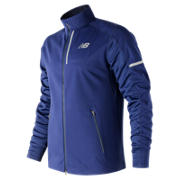 New Balance Windblocker Jacket, Tempest