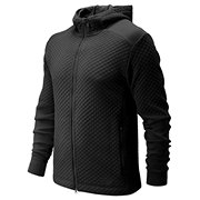 Men's Casual Jackets and Hoodies | New Balance UK