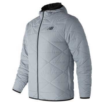 New Balance Tenacity Puffer, Light Cyclone
