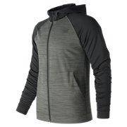8b53dbf70022 Men s Running Windbreaker Jackets   Vests - New Balance