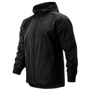 fc9ec552c Men's Running Windbreaker Jackets - New Balance