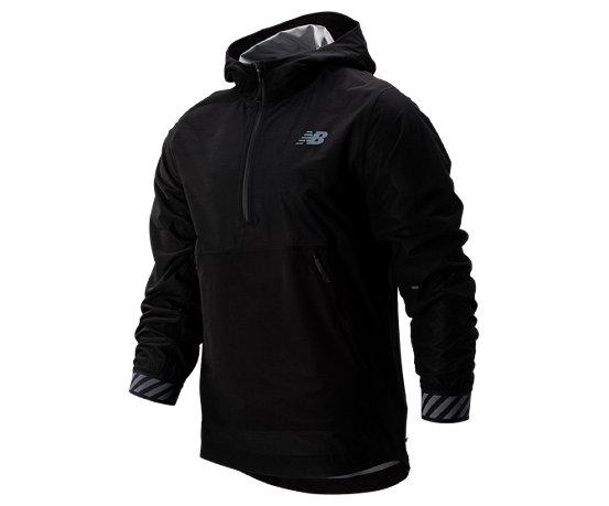 unikalny design przyjazd Nowe Produkty Q Speed Waterproof Jacket