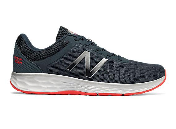 3f5565b9452 Men s Fresh Foam Kaymin Running Shoes - New Balance