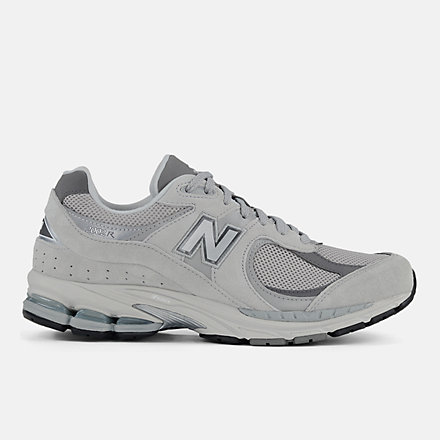 New Balance 2002R, ML2002R0 image number null