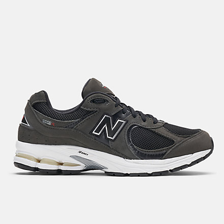 New Balance 2002R, ML2002RB image number null