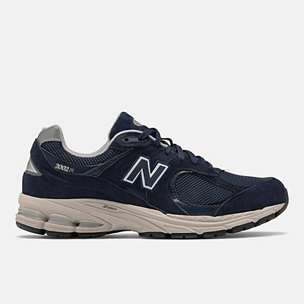 New Balance 2002R, ML2002RD image number null