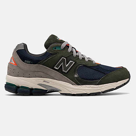 New Balance 2002R, ML2002RF image number null