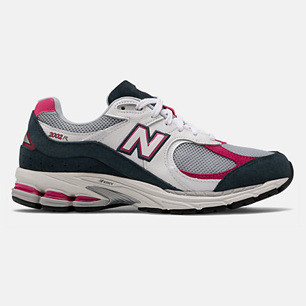 New Balance 2002R, ML2002RH image number null