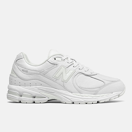 New Balance 2002R, ML2002RI image number null