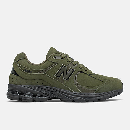 New Balance 2002R, ML2002RM image number null