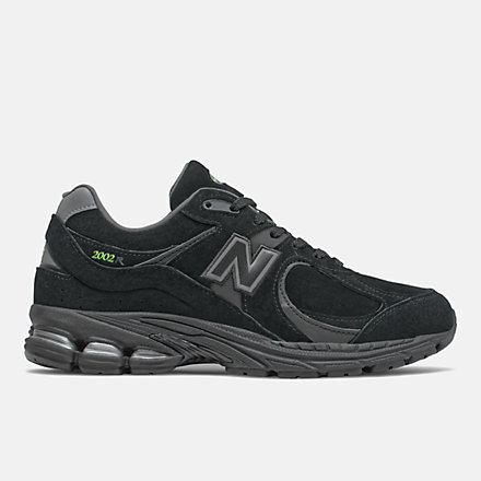 New Balance 2002R, ML2002RO image number null