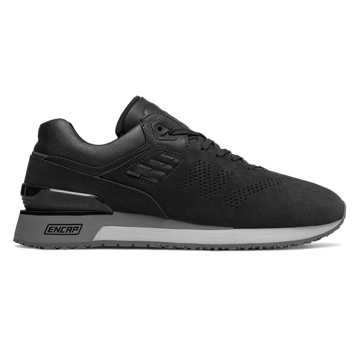New Balance 2017 Deconstructed, Black