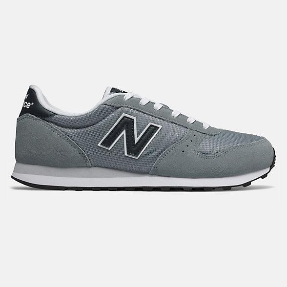 NB 311 Classic, ML311BNC