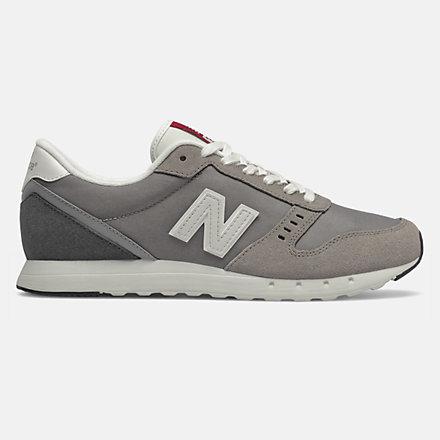 NB 311v2, ML311CB2 image number null
