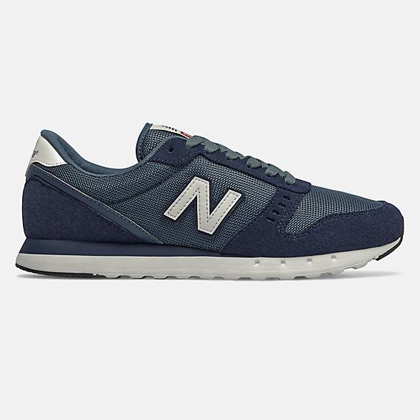 NB 311v2, ML311LN2
