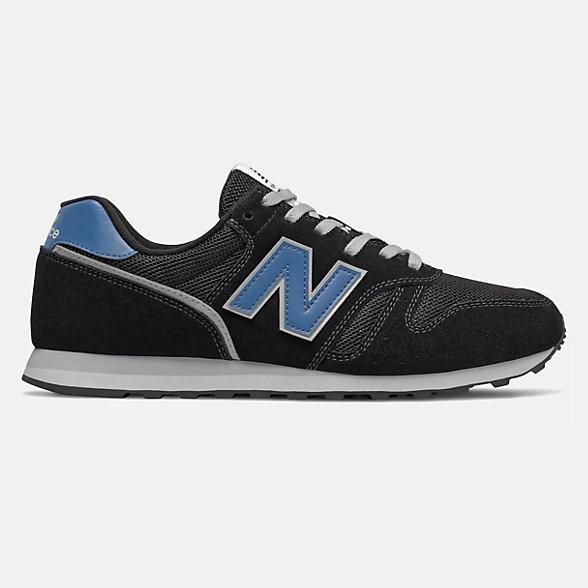 New Balance 373, ML373AB2