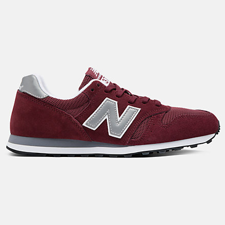 NB 373 Modern Classics, ML373BN image number null