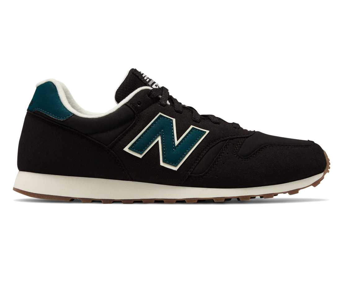 new balance 373 hombre opiniones