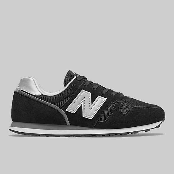New Balance 373, ML373CA2