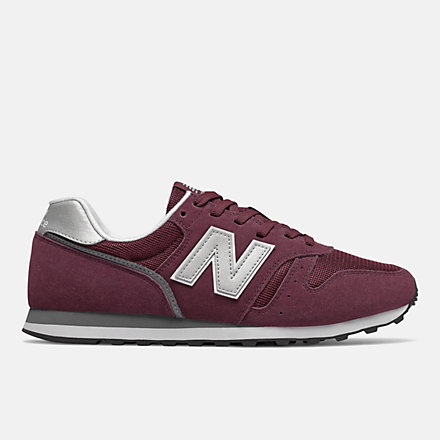 Chaussures 373 Homme - New Balance