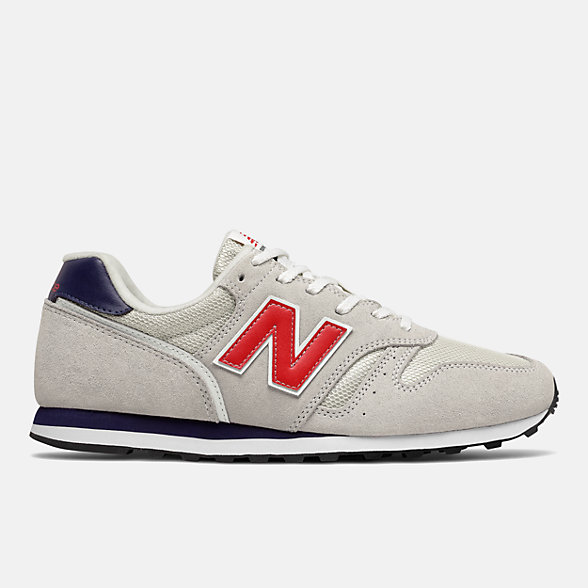 NB 373v2, ML373CO2