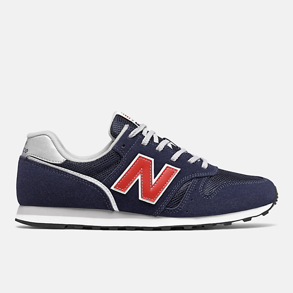 NB 373v2, ML373CS2