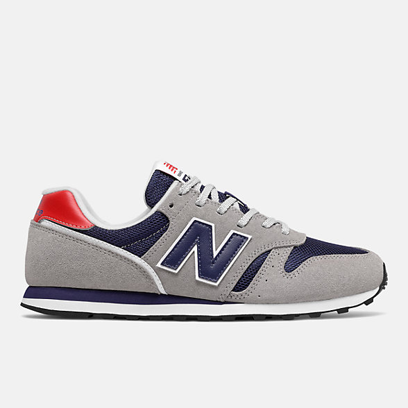 NB 373v2, ML373CT2