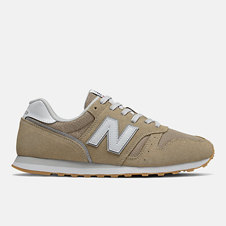 New Balance 373, ML373DD2 image number null