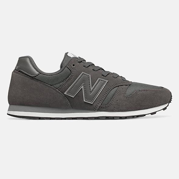 NB 373, ML373DGR