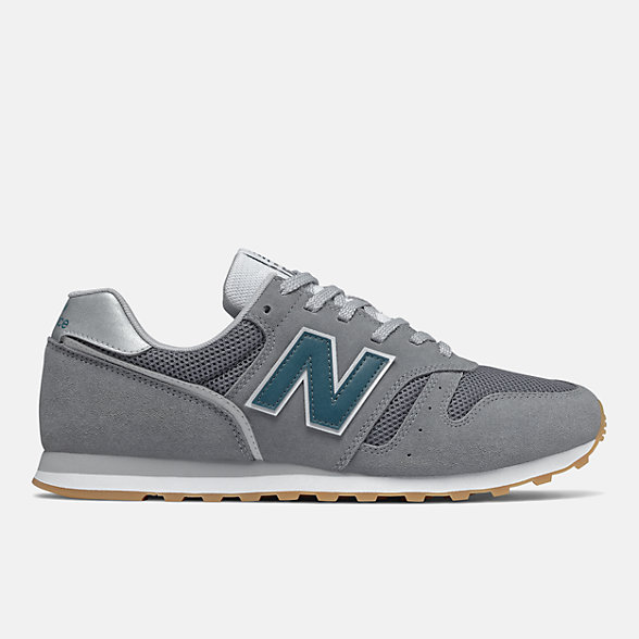 NB 373v2, ML373EA2