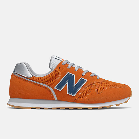 NB 373v2, ML373EB2