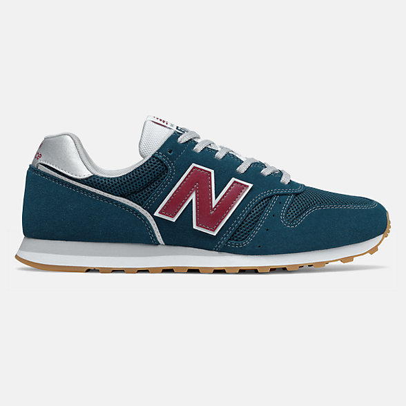 NB 373v2, ML373EC2