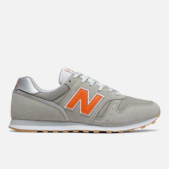 NB 373v2, ML373ED2