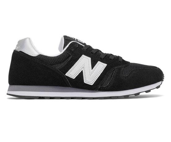 olcsón csipke fel legjobb cipő Men's 373 Modern Classics Shoes - New Balance