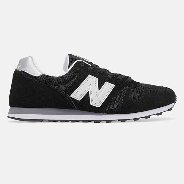 NB 373 Modern Classics, ML373GRE