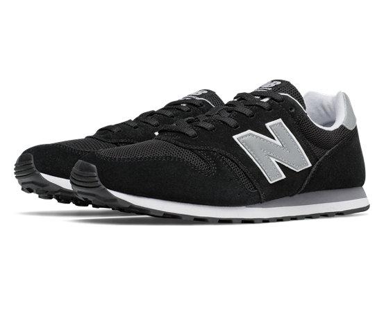 730261b268bd Men s 373 Modern Classics Shoes - New Balance