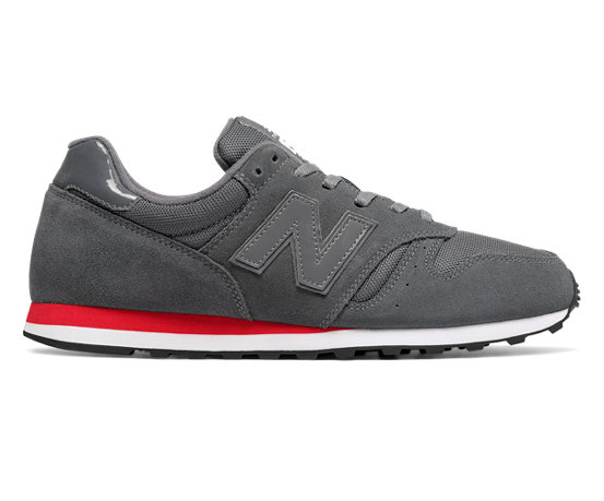 b0d8d01fdbd Men s 373 Modern Classics Shoes - New Balance