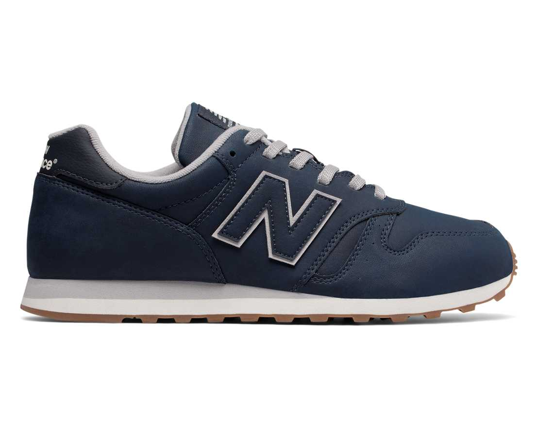 new balance ml 373 leather