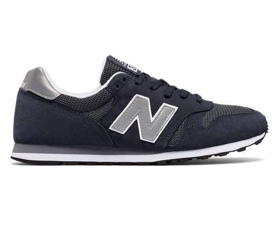 35217d070c Men's 373 Modern Classics Shoes - New Balance