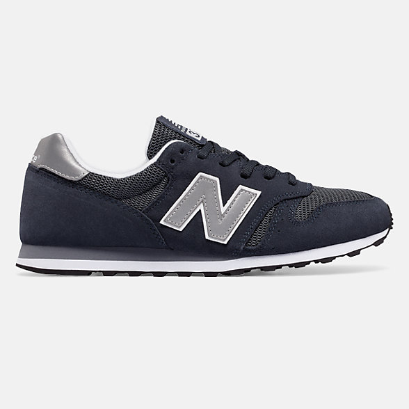 NB 373 Modern Classics, ML373NAY