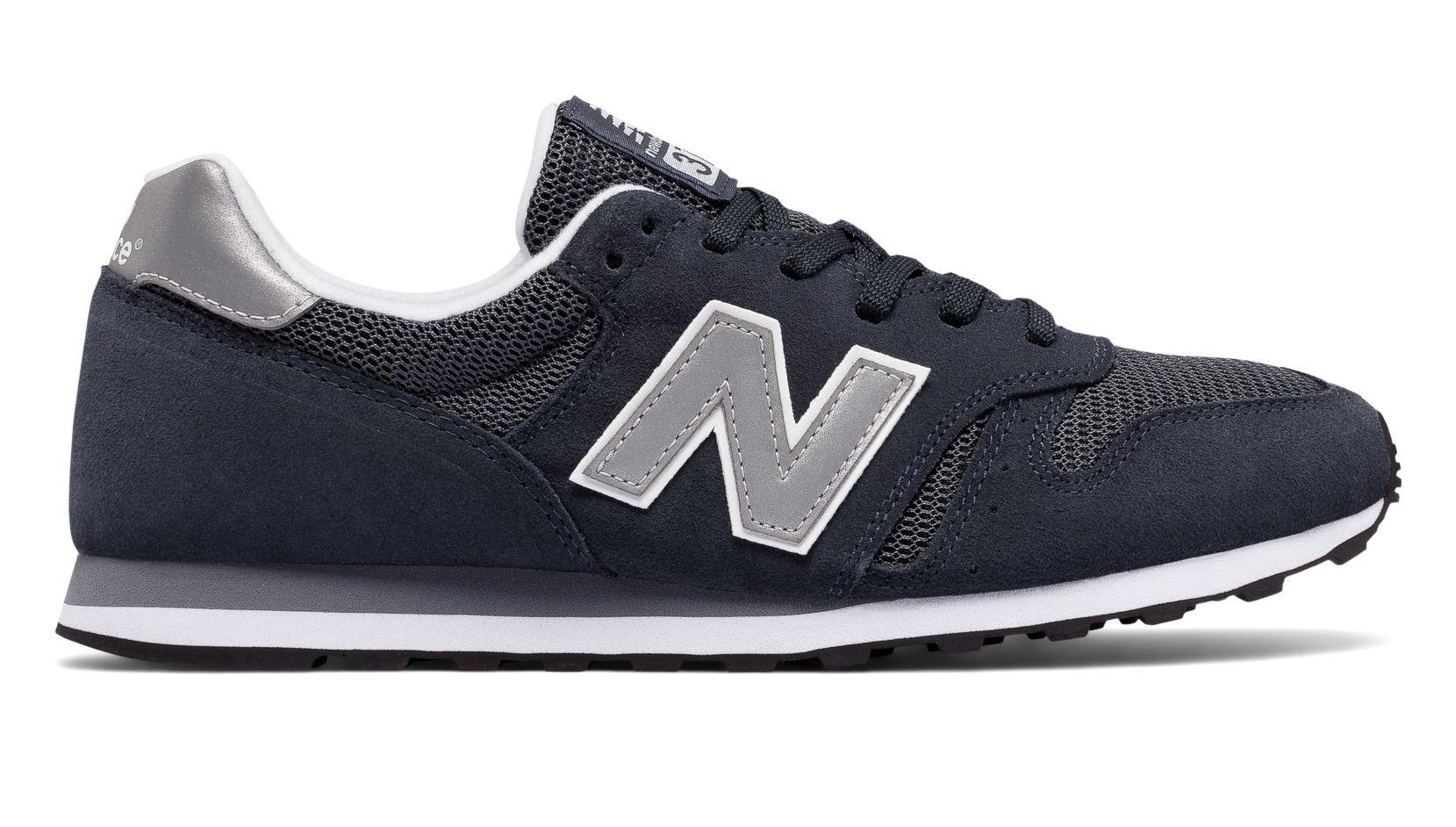 new balance 373 modern classic
