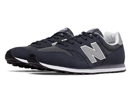 new balance hombre 373 nvb