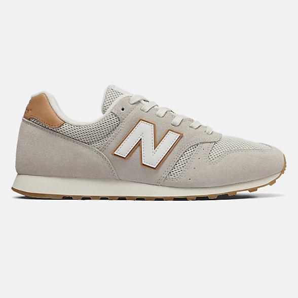NB 373, ML373NBC