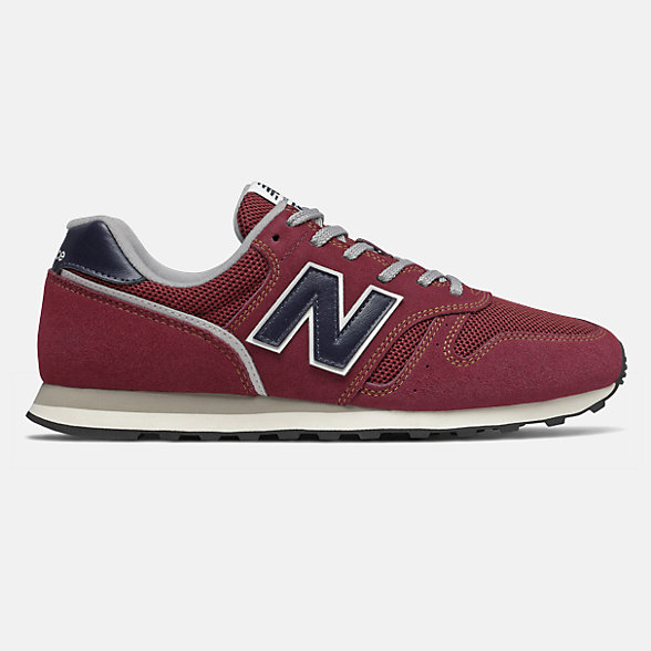NB 373v2, ML373RC2